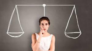 Як зберегти психологічну рівновагу і внутрішній баланс: радить психотерапевт